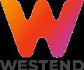 estend-logo-new-text-120x100